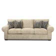 Lovell Sofa
