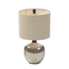 "Photina 25.5"" Table Lamp"