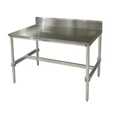 Stainless Steel Kitchen Islands Amp Carts You Ll Love Wayfair