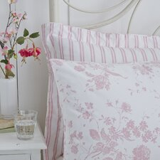 Amelie Housewife Pillowcase (Set of 2)