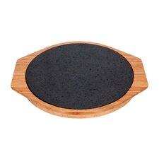 44cm Pizza Stone