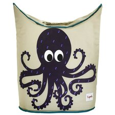 Humes Octopus Hamper