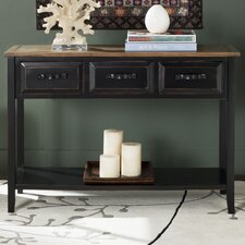 Jayce Console Table