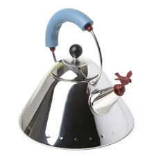 2 Qt. Signature Whistle Tea Kettle