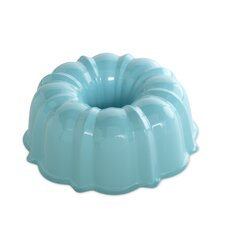 12 Cup Formed Bundt Pan