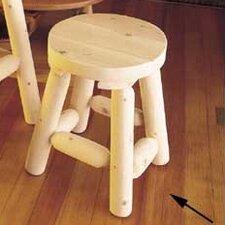 Discounted Patio Furniture Sets ... Cushions - wayfair.com| Patio Furniture For Sale set+sequoyah+7%0D%0A