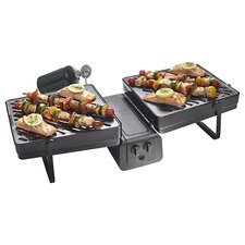 """29"""" Gas Grill"""