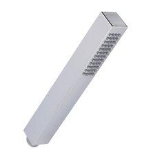 Minimalist 1 Function Showerhead