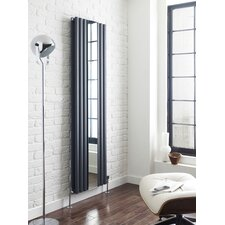 Revive Vertical Designer Radiator