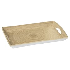 Kyoto 45 cm Serving Tray