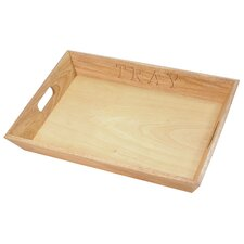 48 cm Serving Tray