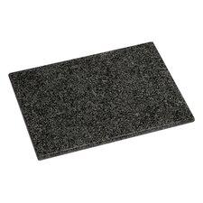 40 cm Chopping Board