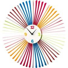58cm Wall Clock