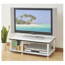 Small Tv Stand For Bedroom | Wayfair