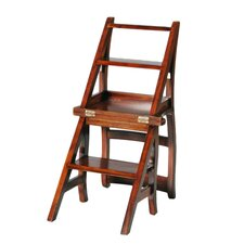 Relling Step Chair (Set of 2)