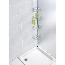 Dolcedo Telescopic Shower Caddy