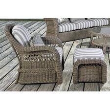 Arcadia Deep Seating Group with Cushion