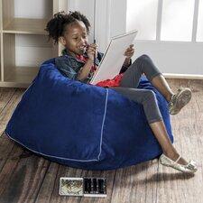 2.5' Kids Club Bean Bag Chair