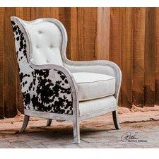Chalina Wingback Chair