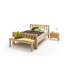 Anpassbares Schlafzimmer-Set Ben Comfort