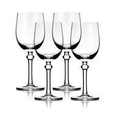 Jackie Wine Glass (Set of 4)