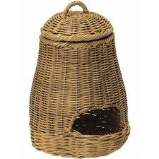 Wicker Potato - Fruit and Vegetable Storage Basket