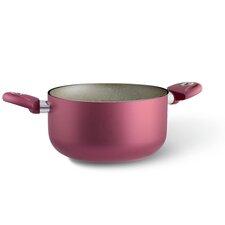 Uniqum Rubino Saucepan with Lid