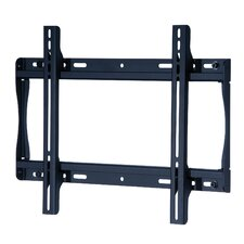 """Smart Mount Fixed Universal Wall Mount for 23""""- 46"""" Plasma/LCD"""