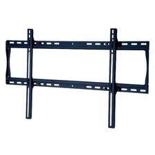 """Smart Mount Fixed Universal Wall Mount for 37""""- 60"""" Plasma/LCD"""