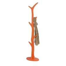 modern coat racks umbrella stands allmodern - Funky Coat Racks