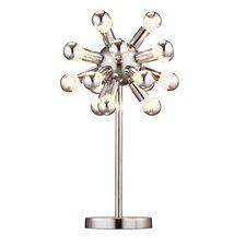 "Pulsar 22.5"" Table Lamp"