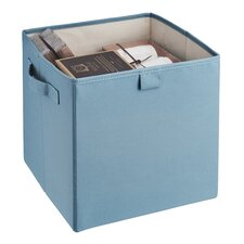 storage boxes storage bins storage baskets youll love - Decorative Storage Bins