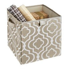 storage boxes storage bins storage baskets youll love - Decorative Storage Baskets