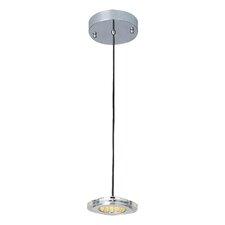 LED 1 LED Integrated Bulb Mini Pendant