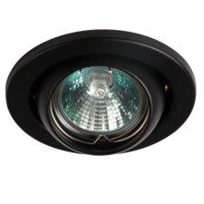 10cm Individual Spotlight