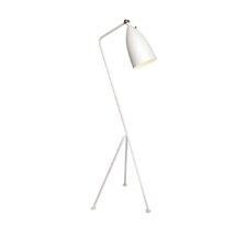 """Grasshopper 47.62"""" Task Floor Lamp"""