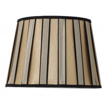 43cm Empire Lamp Shade