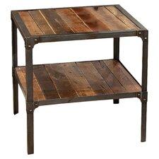 Beltzhoover End Table by Trent Austin Design