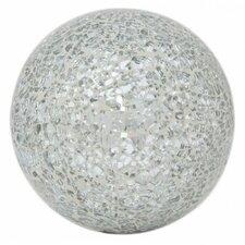 Decorative Mosaic Decorative Ball