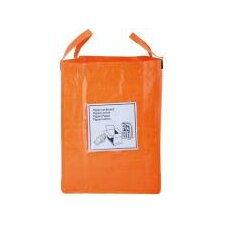 Recycling Bag for Paper