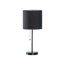 "Tom 19"" Table Lamp"