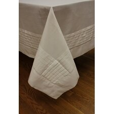 Multipleated T-Cloth
