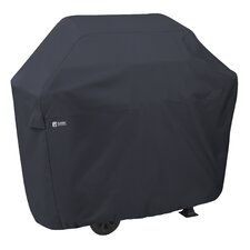 Classic BBQ Grill Cover