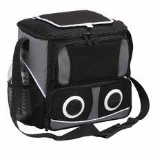 Sound Cooler