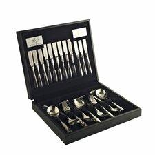 Eden 44-Piece Cutlery Set