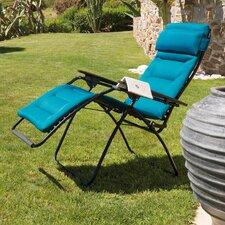 Futura Air Comfort Zero Gravity Chair