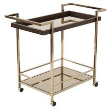 Isabella Bar Cart