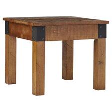 Bors End Table by Trent Austin Design