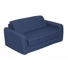 Children's Sofa Sleeper