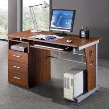 Albany Computer Desk